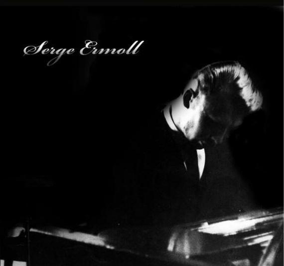 Serge Ermoll